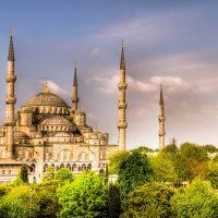 تور استانبول تور ارزان تور ترکیه تور خارجی تور لحظه آخری تور مسافرتی تور ویژه قیمت تور استانبول