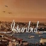 تور تفریحی استانبول