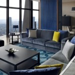 هتل ماریوت شیشلی استانبول 5* ISTANBUL MARRIOTT HOTEL SISLI