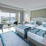 هتل تایتانیک دلوکس بلک Titanic Deluxe Belek
