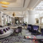 معرفی هتل ریکسوس پریمیوم Rixos Premium Belek