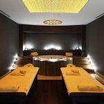 هتل کراتوس قبرس Premium Cratos