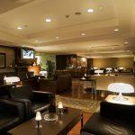هتل 5* کنکورد دلوکس