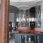 هتل الکسوس قبرس شمالی