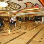 هتل کراتوس-قبرس شمالی-90پرواز1