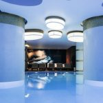 هتل ام گالری بای سوفیتل استانبول