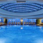 هتل ایفوربا ازمیر