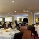 هتل آتلانتیس ازمیر