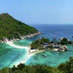 تور لاکچری تایلند