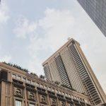 هتل رویال بینتانگ کوالالامپور