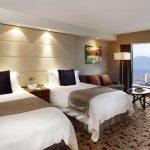 هتل_اینتر_کنتینانتال کوالالامپور