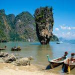 تور لاکچری تایلند تور تایلند تور ارزان تور تابستانی تور لحظه آخری تور خارجی تور ویژه تور مسافرتی تور بانکوک تور پاتایا تور پوکت قیمت تور پاتایا قیمت تور بانکوک قیمت تور پوکت تور های جنوب شرق آسیا