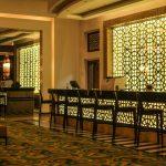 هتل سَووا لُ گرند مراکش
