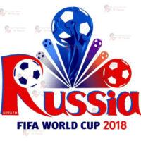 تور جام جهانی روسیه 2018،جام جهانی روسیه،قیمت تور روسیه،جام جهانی 2018