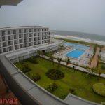 هتل ریو آهونگالا سریلانکا