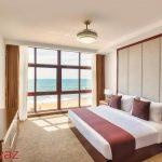 هتل جی جی بای جتوینگ