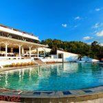 هتل سینامون سیتادل سریلانکا