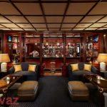 هتل سینامون لیک ساید سریلانکا