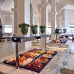 هتل پارک حیات دبی