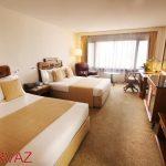 هتل گالاداری کلمبو