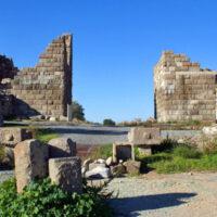 دروازه میندوس (1)