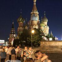 تور روسیه-90پرواز (1)