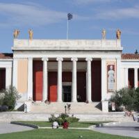 موزه ملی باستان شناسی آتن-90پرواز (4)