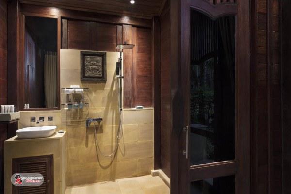 هتل آوانی،هتل آوانی پاتایا،هتل پاتایا، هتل ارزان، رزرو هتل،رزروهتل خارجی،رزرو آنلاین هتل