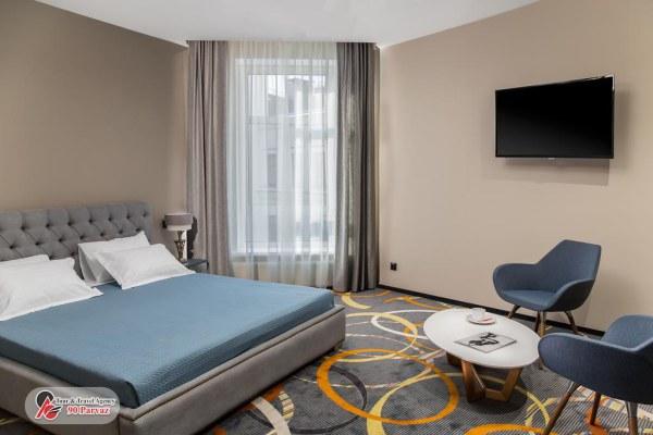هتل ویلینگ،هتل ویلینگ بلاروس، هتل 3 ستاره، رزرو هتل،رزروهتل خارجی،رزرو آنلاین هتل،هتل ارزان