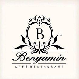 کافه رستوران بنیامین