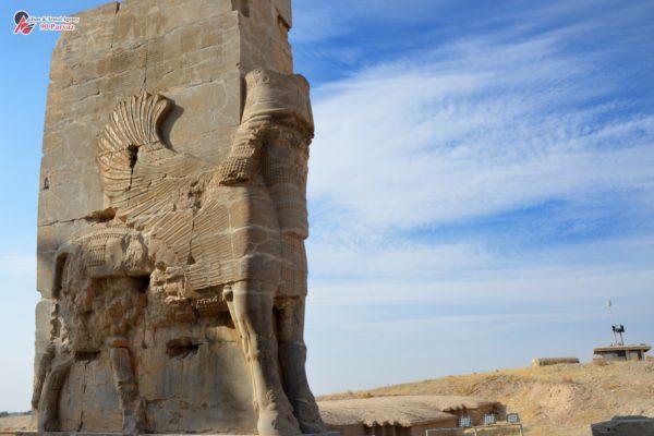 perspolice-iran- tourism