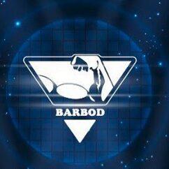 باشگاه باربد - باشگاه مشتریان