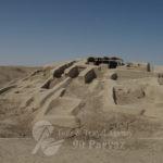 UNESCO Iran attractions Sistan va Baluchestan Shahr- i Sokhta