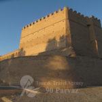 UNESCO Iran attractions Susa