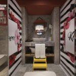 هتل سلکتوم لاکچری ریزورت آنتالیا - تور آنتالیا