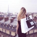 تور پاریس